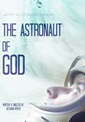 The Astronaut of God 2020