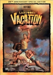 Vacation 1983