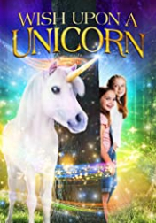 Wish Upon A Unicorn 2020
