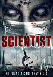 The Scientist 2020