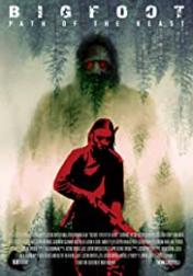 Bigfoot: Path of the Beast 2020