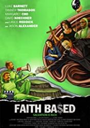 Faith Based 2020