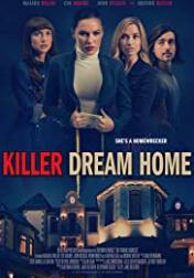 Killer Dream Home 2020