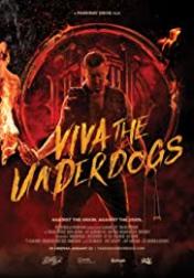 Viva the Underdogs 2020