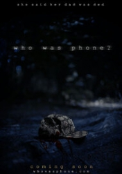 Who Was Phone? 2020