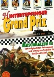 Pinchcliffe Grand Prix 1975