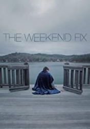 The Weekend Fix 2020