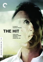 The Hit 1984