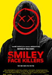 Smiley Face Killers 2020