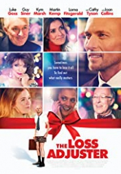 The Loss Adjuster 2020