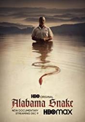 Alabama Snake (II) 2020
