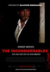 The Inconsiderables: Last Exit Out of Hollywood 2020