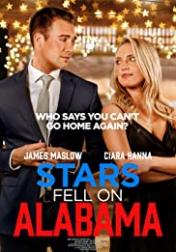 Stars Fell on Alabama 2021