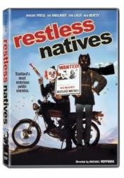 Restless Natives 1985