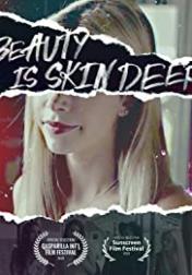 Beauty Is Skin Deep 2021