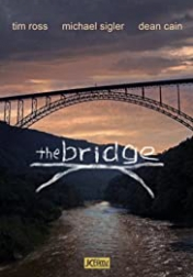 The Bridge 2021