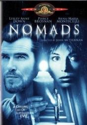 Nomads 1986