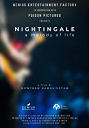 Nightingale: A Melody of Life 2021
