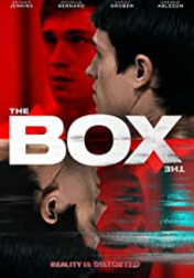 The Box 2021