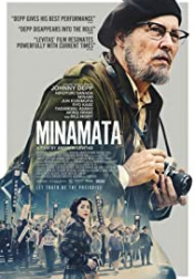 Minamata 2021