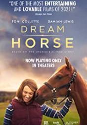 Dream Horse 2021