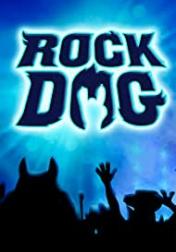 Rock Dog 2 2021