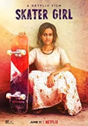 Skater Girl 2021