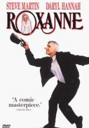 Roxanne 1987