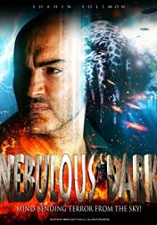 Nebulous Dark 2021
