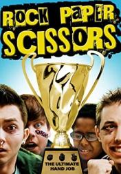 Rock Paper Scissors 2021
