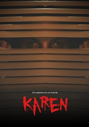 Karen 2021