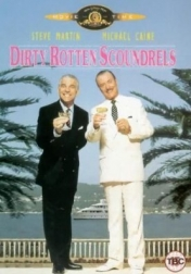 Dirty Rotten Scoundrels 1988