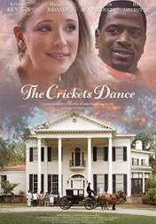 The Crickets Dance 2020