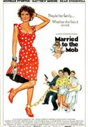 Married to the Mob 1988