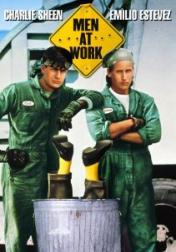 Men at Work 1990