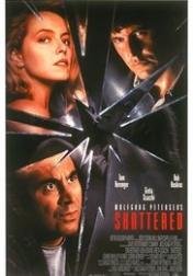 Shattered 1991