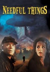 Needful Things 1993