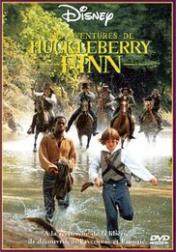 The Adventures of Huck Finn 1993