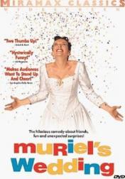 Muriel's Wedding 1994