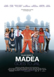 Madea Goes to Jail 2009