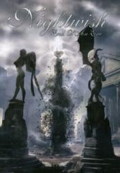 Nightwish: End of an Era 2006