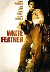 White Feather 1955