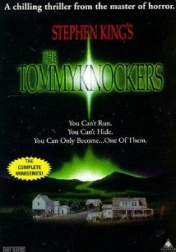 The Tommyknockers 1993