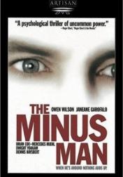 The Minus Man 1999