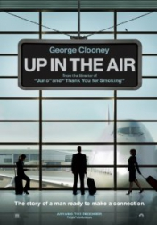 Up in the Air 2009