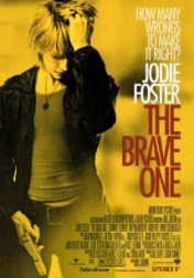 The Brave One 2007