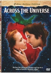 Across the Universe 2007
