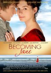 Becoming Jane 2007