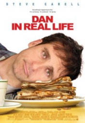 Dan in Real Life 2007