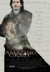 Amazing Grace 2006